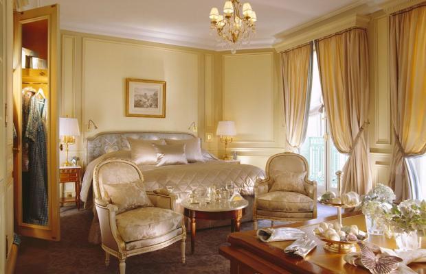 фото отеля Le Meurice изображение №9