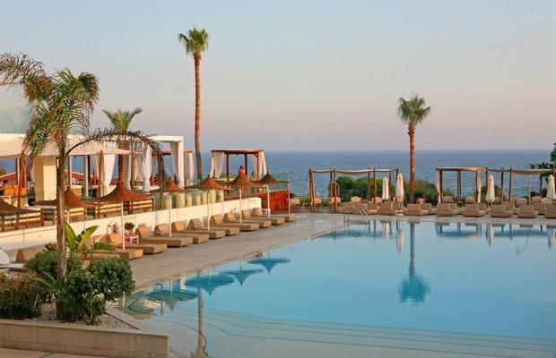 фото отеля Napa Mermaid Hotel & Suites изображение №45