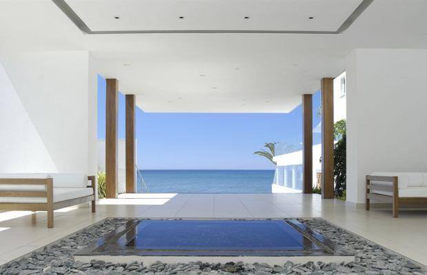 фото Napa Mermaid Hotel & Suites изображение №18