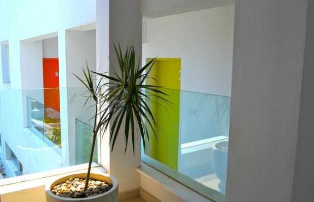 фото отеля Napian Suites изображение №37