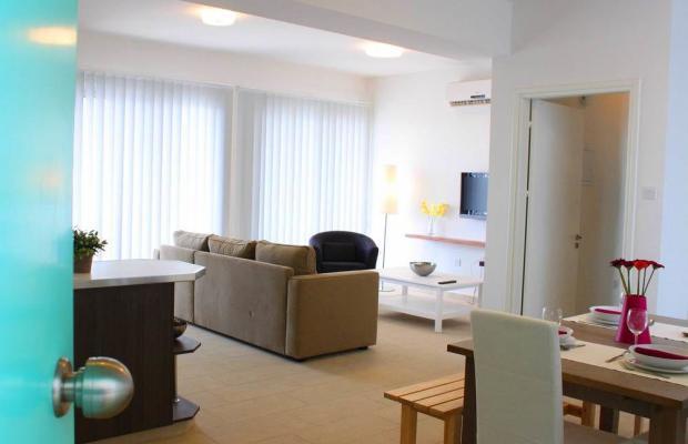 фото Napian Suites изображение №6