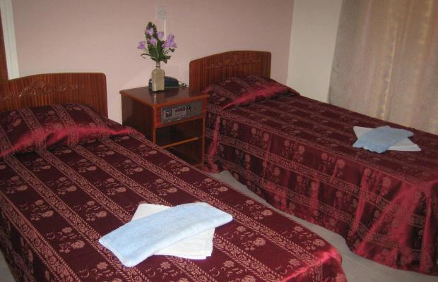 фото отеля Onisillos изображение №17
