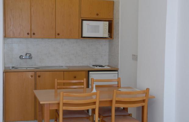 фото Maistros Hotel Apartments изображение №38