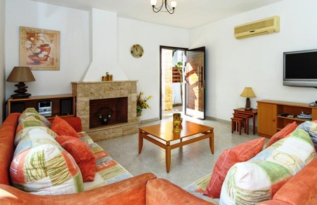 фотографии Villa Eve изображение №12