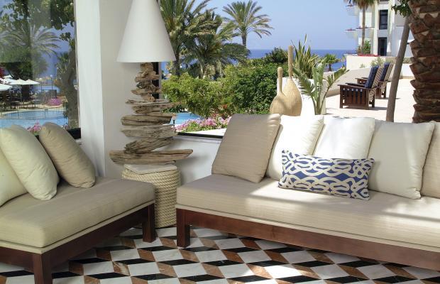 фото Azia Resort & Spa изображение №2