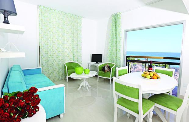 фотографии Tsokkos Marlita Hotel Apartments изображение №16