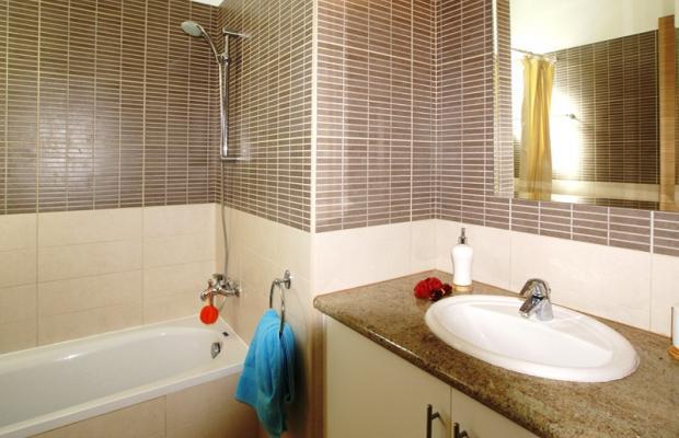 фотографии Villa Linda изображение №16