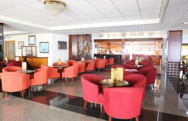 фото отеля Tsokkos Odessa Beach Hotel изображение №21