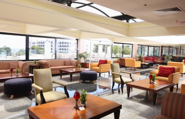 фото Tsokkos Odessa Beach Hotel изображение №2