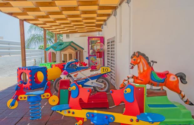 фотографии отеля New Famagusta изображение №71
