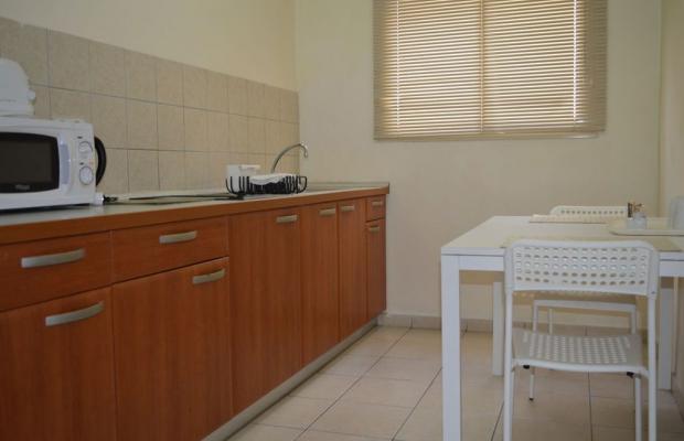 фото Lordos Hotel Apts Limassol изображение №50