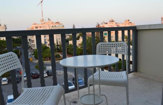 фотографии Lordos Hotel Apts Limassol изображение №8