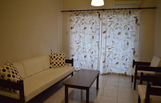 фото Lordos Hotel Apts Limassol изображение №6