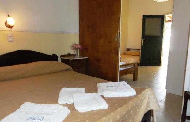 фотографии отеля Corali изображение №31