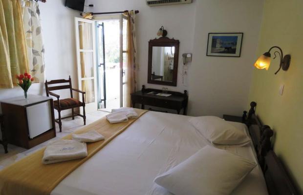 фото отеля Corali изображение №5