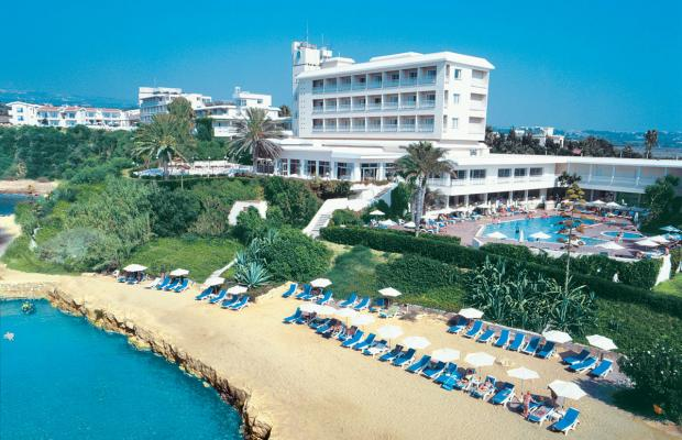 фото отеля Cynthiana Beach изображение №21