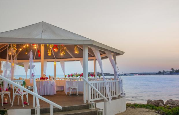 фотографии Nissi Beach Resort изображение №32