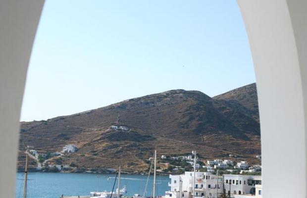 фото отеля Poseidon изображение №29