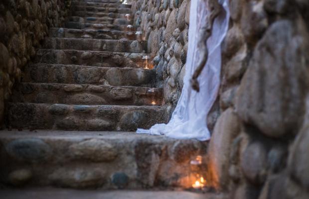 фотографии Meteora Hotel изображение №56