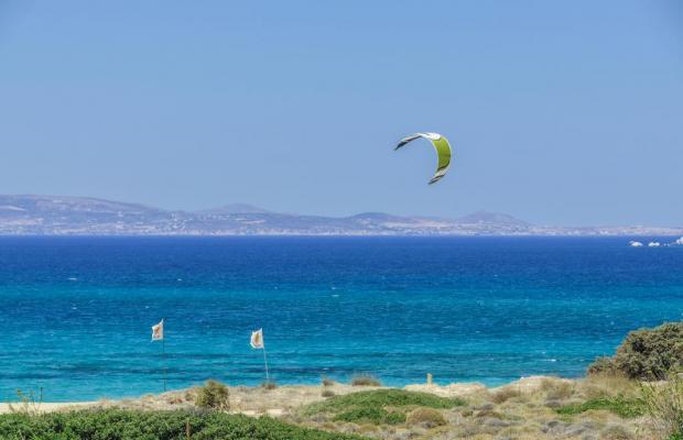 фото Orkos Beach изображение №38