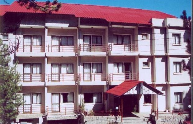 фотографии Health Habitat Hotel & Slimming Resort изображение №8
