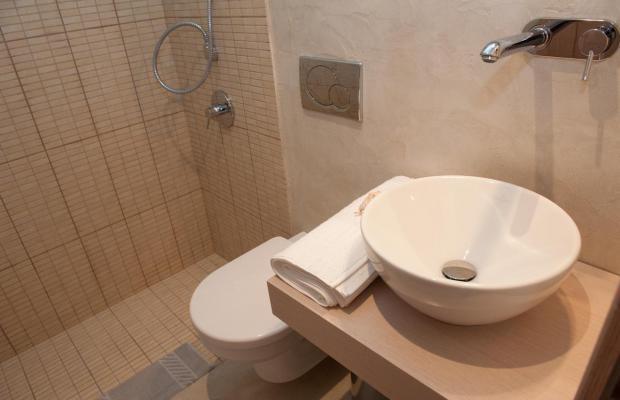 фото отеля Aphrodite Hotel & Suites изображение №49