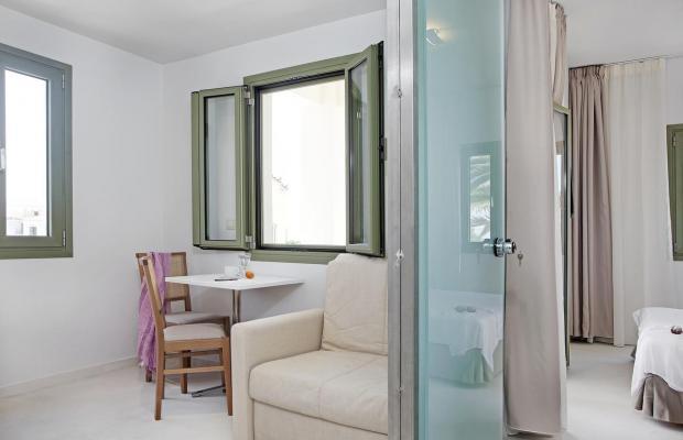фотографии Aphrodite Hotel & Suites изображение №24