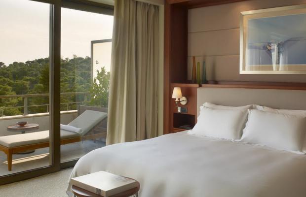 фото отеля Arion, a Luxury Collection Resort & Spa, Astir Palace изображение №17