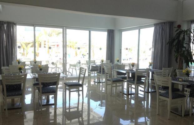 фотографии отеля Tasia Maris Sands изображение №15