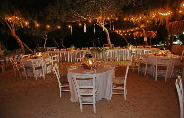 фото Thalassines Beach Villas изображение №42