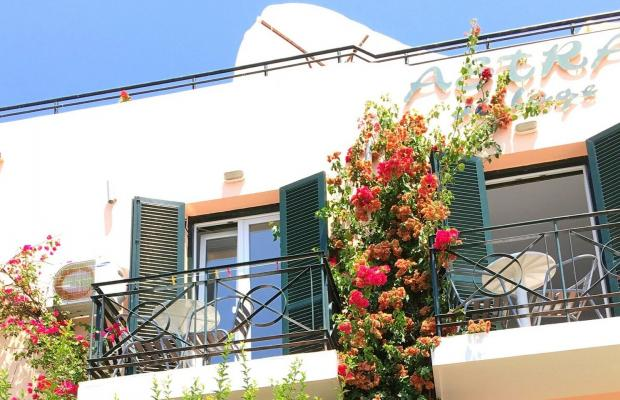 фото отеля Astra Village изображение №5
