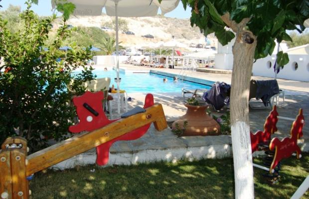 фото Glicorisa Beach изображение №86