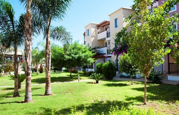 фотографии отеля Louis Althea Beach изображение №19