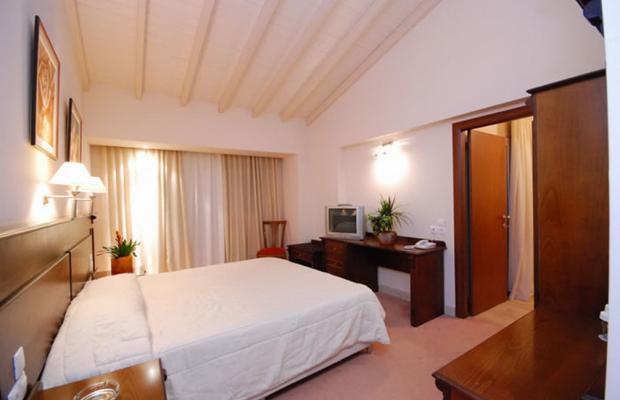 фото отеля Antoniadis изображение №33