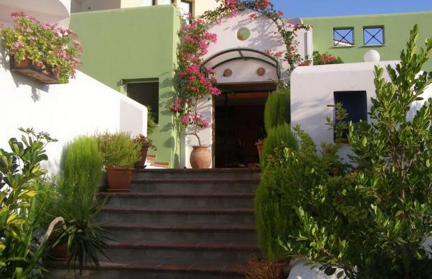 фотографии Anastasia Village изображение №28