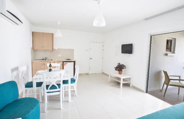 фотографии Tsokkos Holiday Hotel Apartments изображение №32