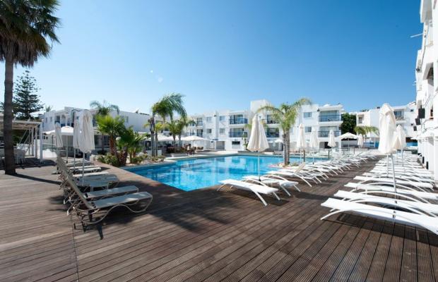 фото отеля Tsokkos Holiday Hotel Apartments изображение №25