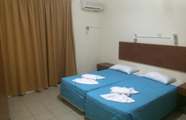 фотографии Eleana Hotel Apartments изображение №4