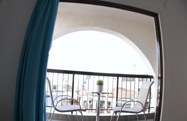 фотографии отеля Margarita Napa изображение №7