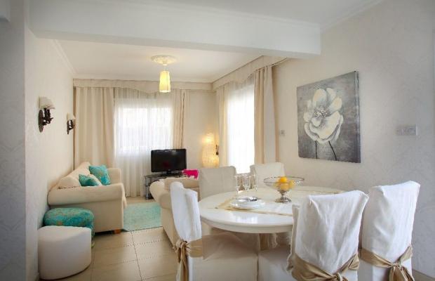 фото отеля Villa Loreana изображение №13
