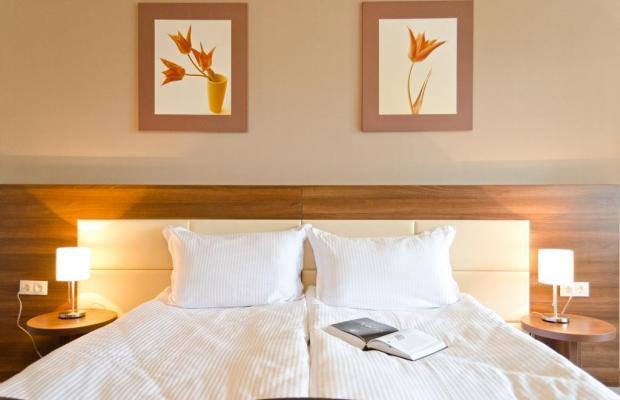 фото отеля Belchin Garden изображение №53