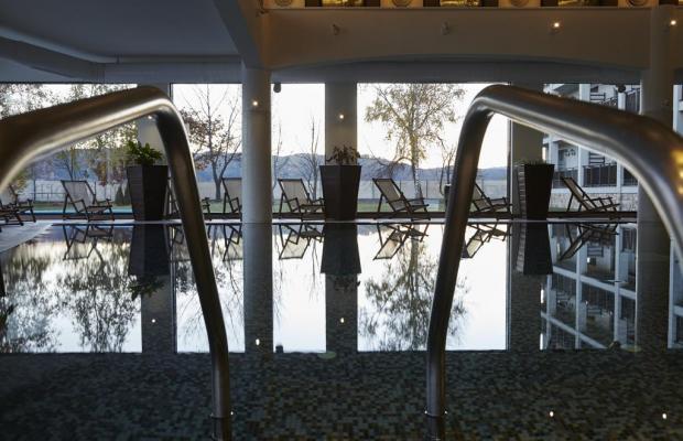 фотографии отеля Belchin Garden изображение №23