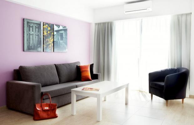 фотографии Sunprime Ayia Napa Suites (ex. Iphigenia) изображение №20