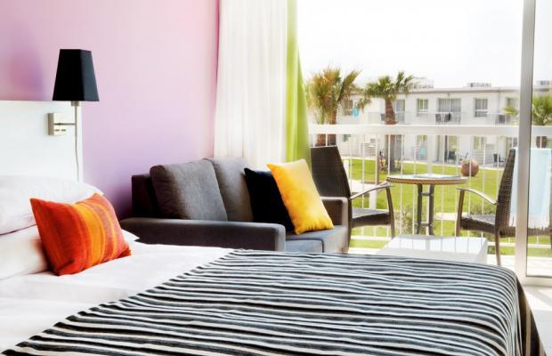 фото отеля Sunprime Ayia Napa Suites (ex. Iphigenia) изображение №13