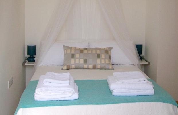 фото отеля Villa Tatiana изображение №9