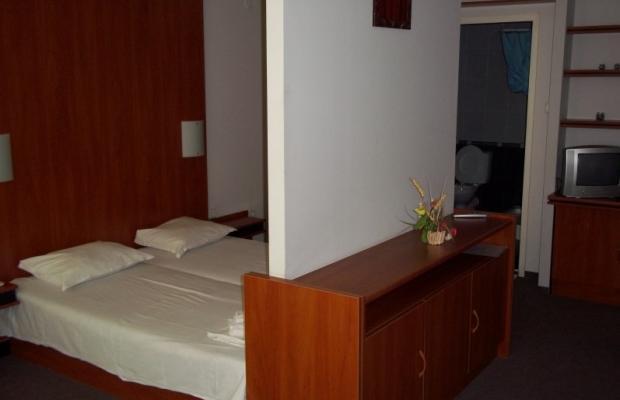 фото отеля Bisser (Биссер) изображение №5