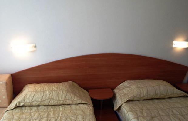 фотографии отеля Pliska (Плиска) изображение №19