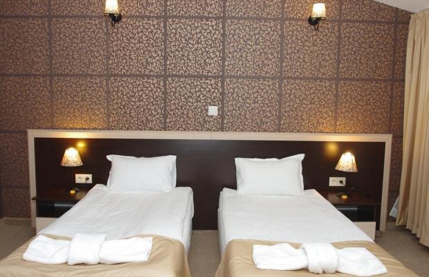 фотографии отеля Hotel Royal изображение №23