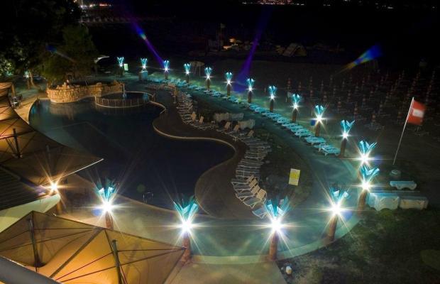 фотографии отеля Boryana (Боряна) изображение №15