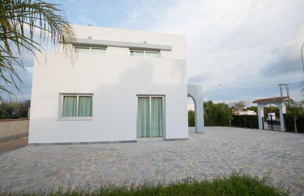 фото отеля Makronissos Beach Villas изображение №5
